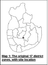 ZTCM14 Map 1