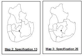 ZTCM14 Maps 2&3
